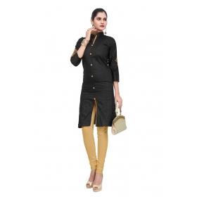 Elife Designer Exclusive Cotton Kurtis_vat27
