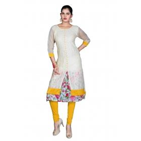 Elife Designer Exclusive Cotton Kurtis_vat28