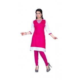 Elife Designer Exclusive Cotton Kurtis_vat29
