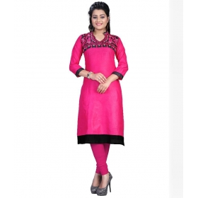 Elife Designer Exclusive Cotton Kurtis_vat33