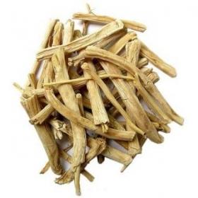 Shatavari Herb 200gm