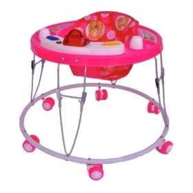 Baby Eco Multicolor Walker For Your Kids
