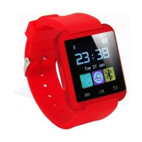 Shutterbugs U8/sb-01 Smart Watches