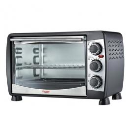 Prestige Oven Toaster Griller (19 L)