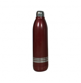 Modware Kool King 1000 Ml Bottle (brown)