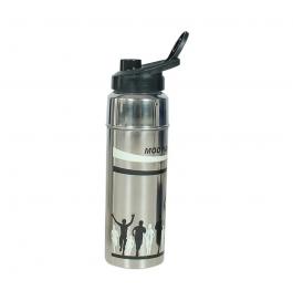 Modware Ranger 1200 Ml Bottle (pack Of 1)