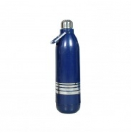 Modware Kool King 1500 Ml Handle Bottle (blue