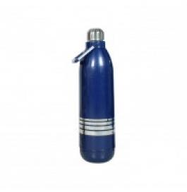 Modware Kool King 2000 Ml Handle Bottle (blue)