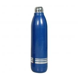 Modware Kool King 800 Ml Bottle (blue)
