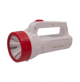 Sky Onlite Emergency Lights (white, Red)