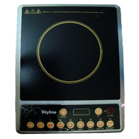 Skyline Vlt-5030 Induction Cooker