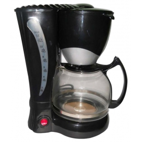 Skyline Vt-7011 12 Cups 800 Watts Drip Coffee Maker