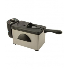 Skyline Vtl 5525 Deep Fryer
