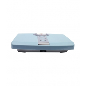 Manual Weighting Scale Scs301