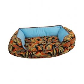 Pet Medium Bedding