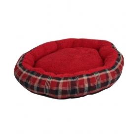 Pet Small Bedding