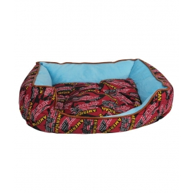 Pet Small Bedding