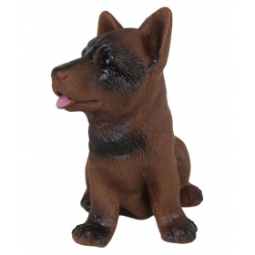 Squezee Toy