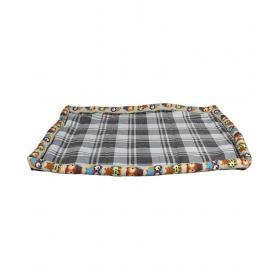Pet X-large Bedding