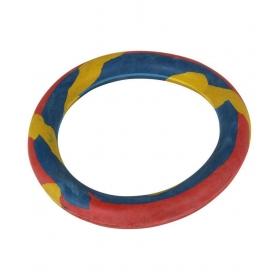Pets Frisbee