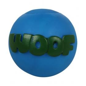 Woof Pets Ball