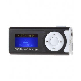 Sonilex Mp-6 Mp3 Players