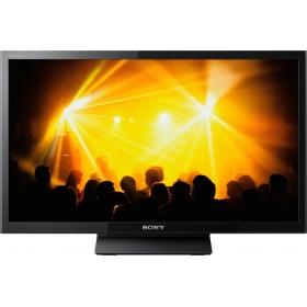 Sony Bravia 59.9cm (24) Wxga Led Tv  (bravia Klv-24p423d, 2 X Hdmi, 1 X Usb)