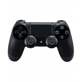 Sony Cuh-zct2g Controller For Ps4 ( Wireless )