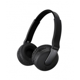 Sony Dr-btn200(nfc Bluetooth Headphone) Black