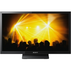Sony Bravia 72.4cm (29) Hd Ready Led Tv  (klv-29p423d, 2 X Hdmi, 1 X Usb)