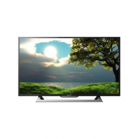 Sony Klv 32w562d 80.1 Cm ( 32 ) Smart Full Hd (fhd) Led Television