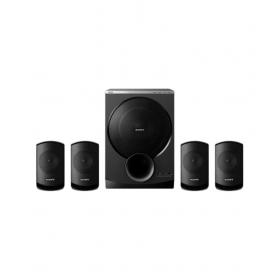 Sony Sa-d100 4.1 Speaker System
