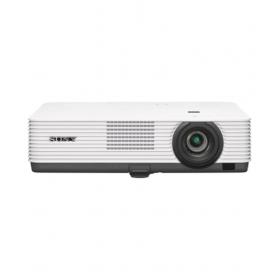 Sony Vpl-dx220 Lcd Projector 1024x768 Pixels (xga)