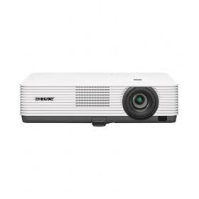Sony Vpl-dx240 Lcd Projector 1024x768 Pixels (xga)