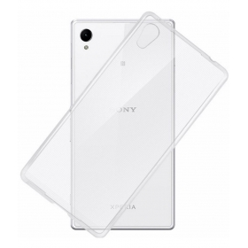 Sony Xperia Z1 Cover