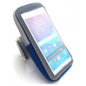 Sports Running Jogging Gym Armband Case Cover Holder Phone Holder 5.1 Inch To 6 Inch