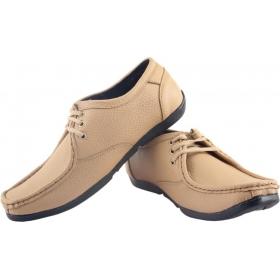 Formal Shoes Outdoors (khaki)