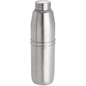 Insulated Trendy Cool Bottle 600 Ml