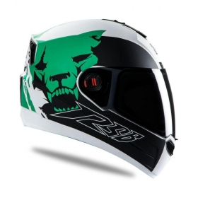 Steelbird Air Full Face Helmet Multi - Large