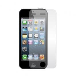 I Phone 5 Screen Guard