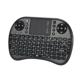 Strikers Mini Wireless Bluetooth 2.4g Keyboard ( Wireless )