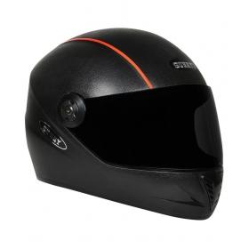 Sunny Helmets Sunny Crossover - Full Face Helmet Black L