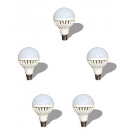 Super Combo Led Bulbs (3w+5w+9w)