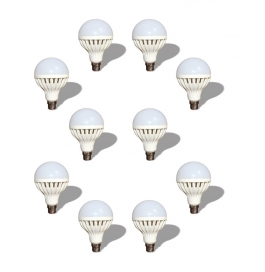 Super Combo Led Bulbs (7w+9w)