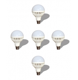 Super Combo Led Bulbs (9w+7w+12w)