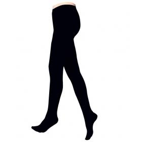 Black Stockings - Pack Of 1