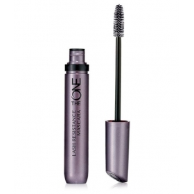 The One Lash Resistance Mascara- Black 8 Ml
