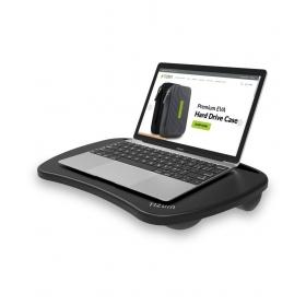 Laptop Table For Upto 38.1 Cm (15) Black