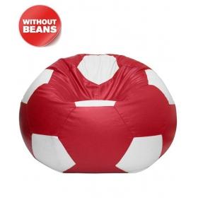 Xxl Bean Bag Cover Multi-colour