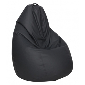 Xxl Bean Bag Cover Grey